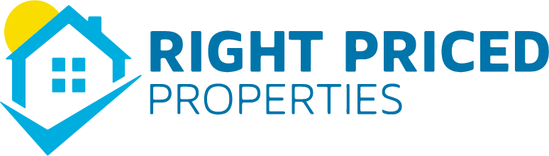 Right Priced Properties